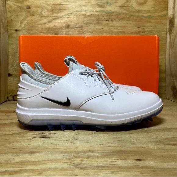 nike air zoom direct boa golf shoes